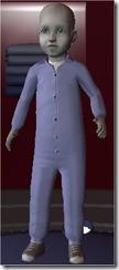 Kleidung1