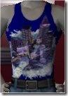 Kleidung2