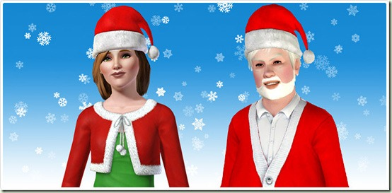 sims3_store_santa