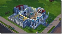 TS4.010.BUILD_.TOOLS4_