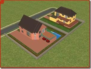 Haus13