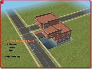 Haus16