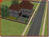 Haus18