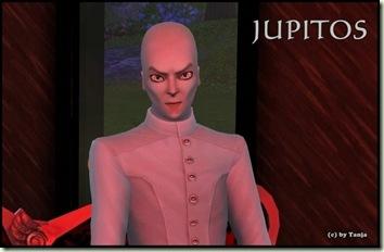 Jupitos