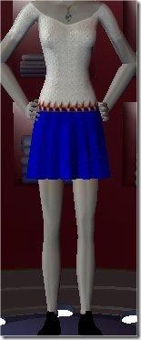 Kleidung3