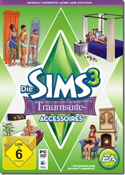 cover-traumsuite-accessoire